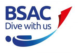 BSAC-Logo