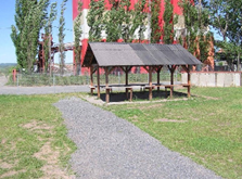 Sundhäuser See / Nordhausen